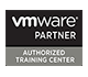 VMware Partner - Premier Authorized Training Centre - IT Training, Schulung, Seminar, Kurs & Consulting