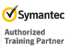 Symantec Authorized Training Partner - IT Training, Schulung, Seminar, Kurs & Consulting