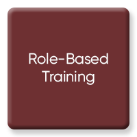 Role-Based AI Training