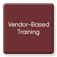 Vendor-Based AI Training
