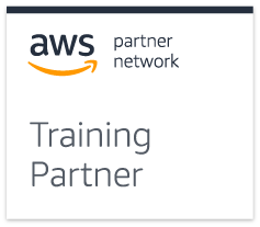 Amazon Web Services (AWS)-trainingen