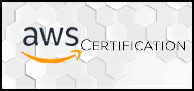 AWS Training & Certification