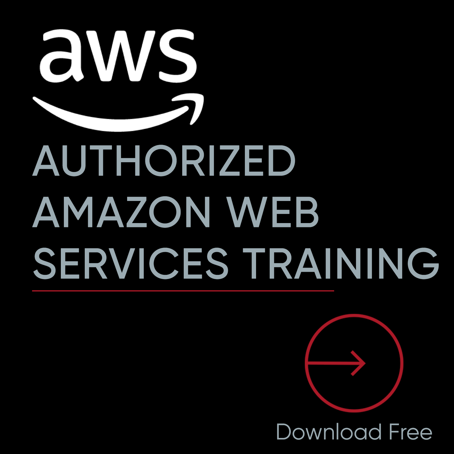 AWS Learning Paths + Certifications
