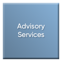 IoT Advisory Services
