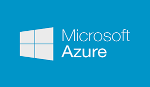 microsoft azure training course