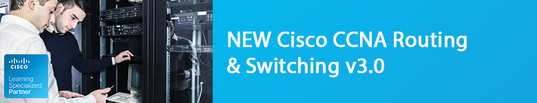 CCNA Routing and Switching_3.0_webpage_banner