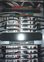 Cisco CCNP Routing Labs