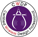 CWDP - Certified Wireless Design Professional Training