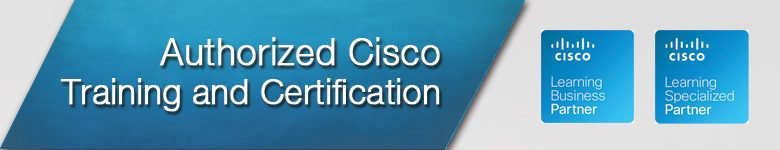 Cisco Training and Certification