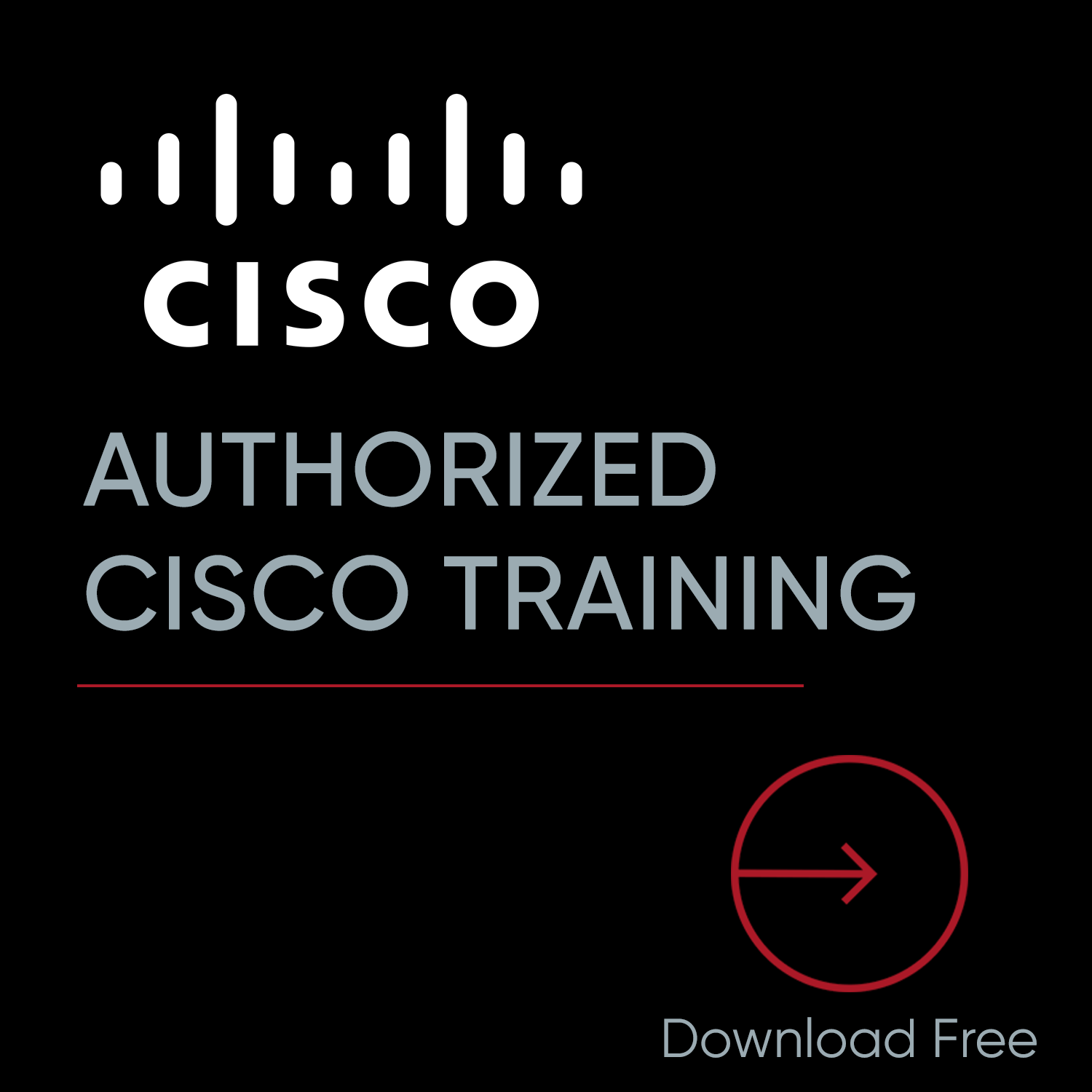 Cisco Brochures