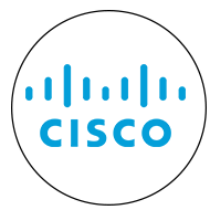 Cisco Webinars