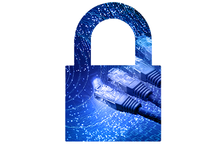 Cyber-Resilience
