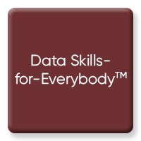 Data Skills for Everybody