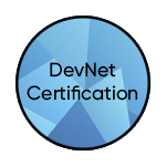 DevNet Certification