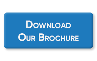 Download Our ESI Brochure