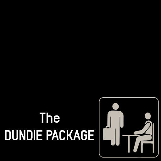 Dundie Package