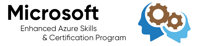 Microsoft Enterprise Skilling Initiative