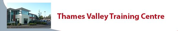 Thames Valley Training Centre