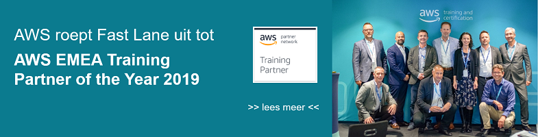 AWS-trainingspartner