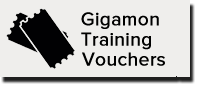 Gigamon Training Vouchers