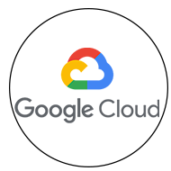 Google Cloud Webinars