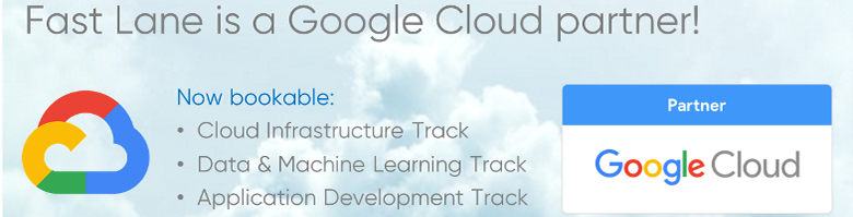 google_cloud_training
