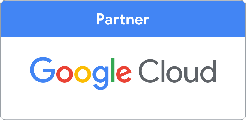 Google Cloud Training