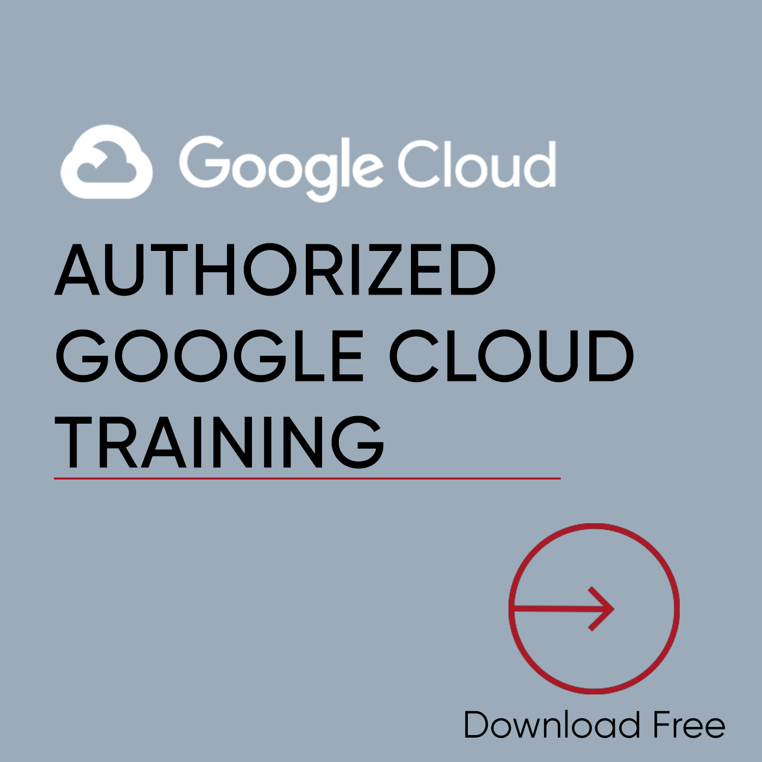 Google Cloud Platform Capabilities