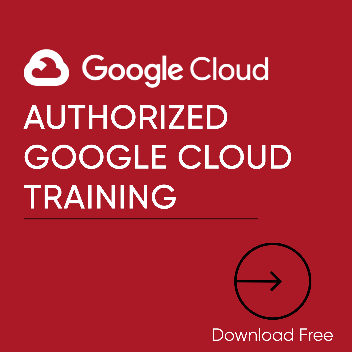 Google Cloud Platform Learning Paths + Certifications