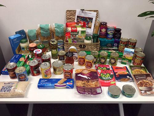 Fast_lane_foodshare_donation_2