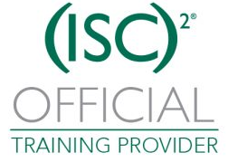 (ISC)2 Training Course
