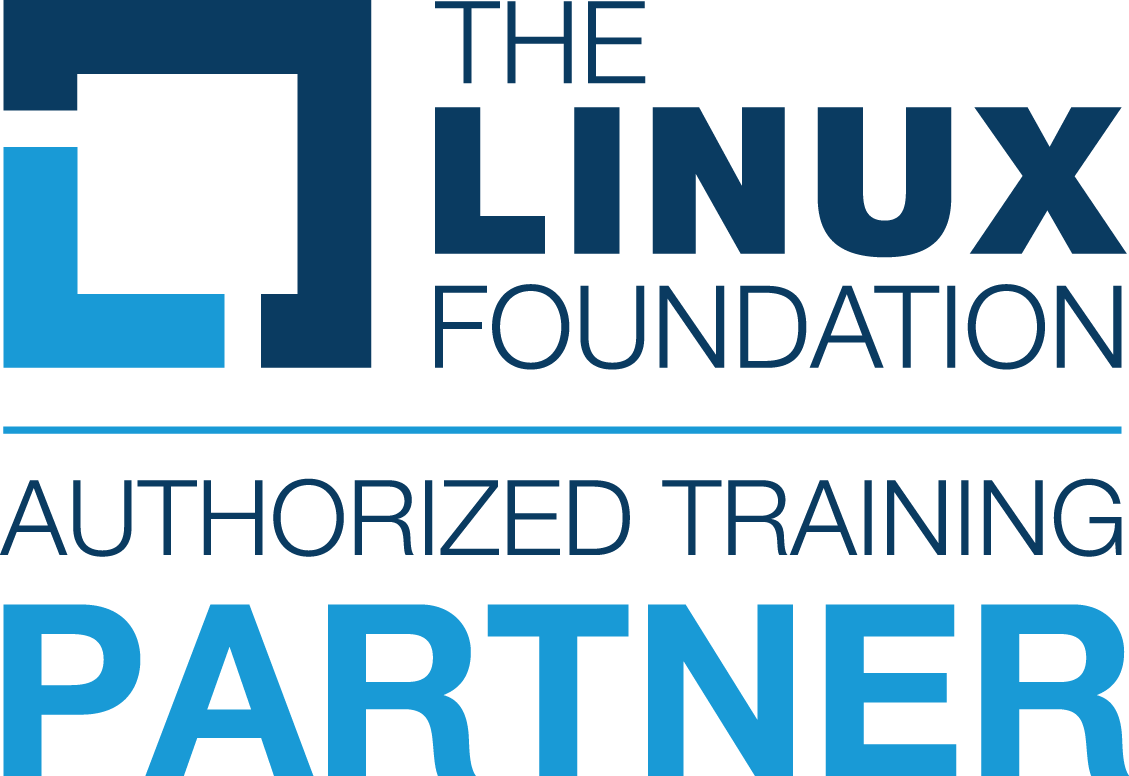 Authorized Training Partner - The Linux Foundation