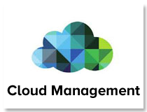 VMware Cloud Training Course