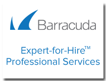 Expert for Hire and Professional Services