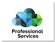 VMware Professional Services Training Course