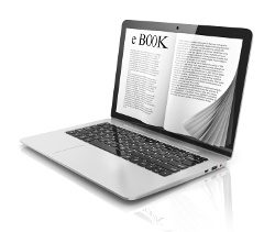 ebooks zu Cisco VMware Microsoft IBM Symantec