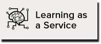 Microsoft Learning as a Service (LaaS) Options