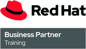 Red Hat E-Learning - IT Trainings Kurse Seminare und Zertifizierungen