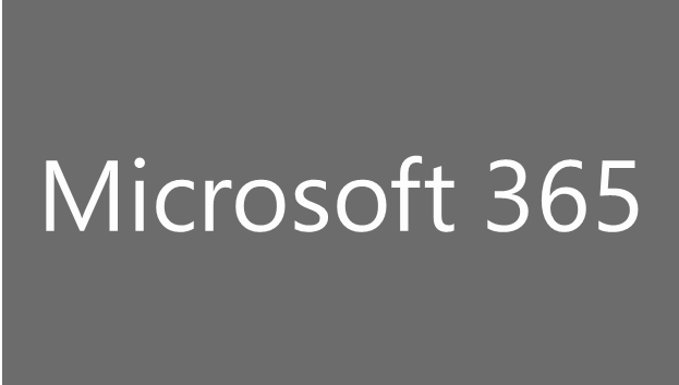 Microsoft 365 Seminar Training Course