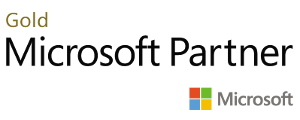 Microsoft Partner - Gold Learning - IT Training Seminar Schulung Kurs Consulting