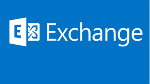 Microsoft Exchange Server Seminar Schulung Kurs