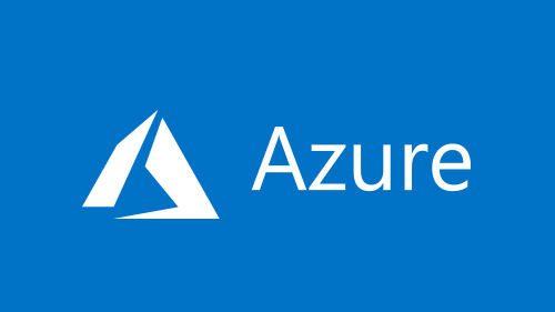 Microsoft Azure-trainingen