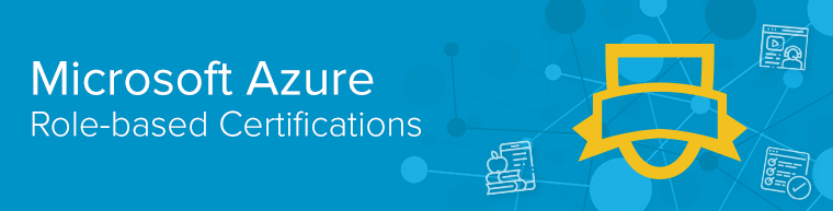 Microsoft_Azure_certifications_banner