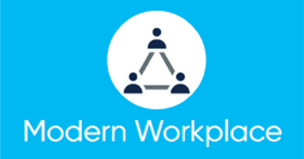 Microsoft Modern Workplace Online Training