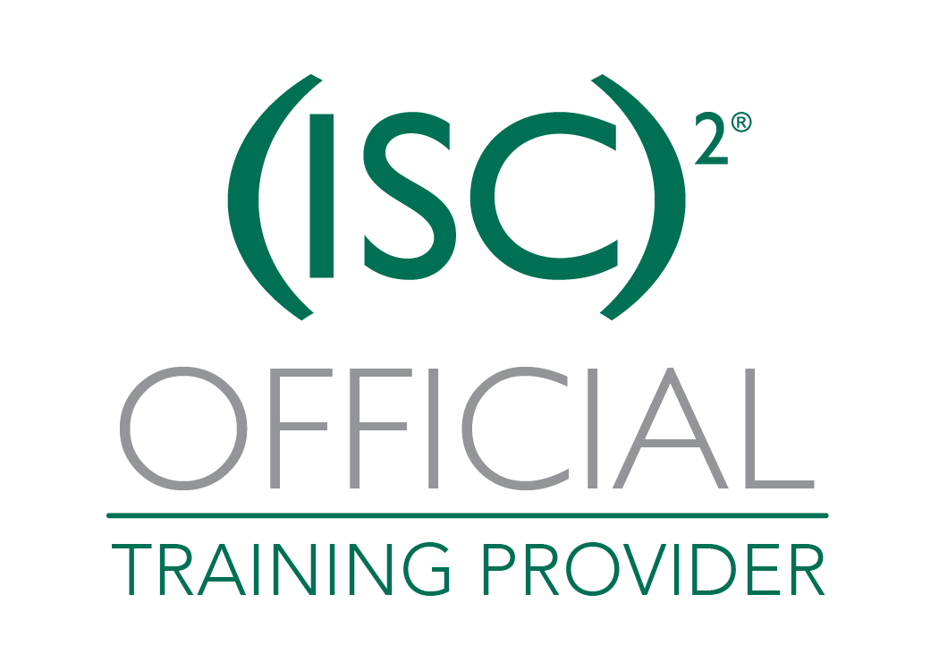 (ISC)2 Official Training Provider - IT Training, Schulung, Seminar, Kurs & Consulting