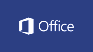 Microsoft Windows Office Seminar Trainings und Zertifizierungen