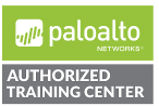 Palo Alto Networks - Authorized Training Center - IT Training, Schulung, Seminar, Kurs & Consulting