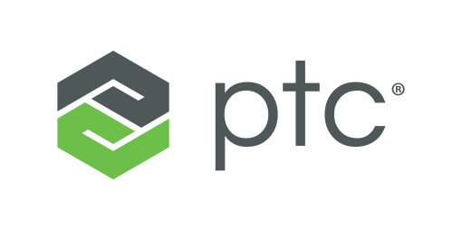 PTC - Authorized Training Partner - IT Training, Schulung, Seminar, Kurs & Consulting