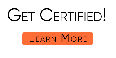 Palo Alto Certifications]