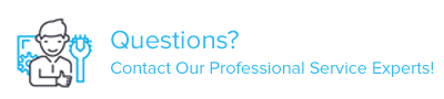 Contact our Professional Services team